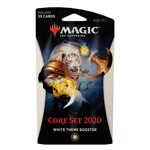 Magic The Gathering - TCG - Core Set 2020 Theme Booster - Packshot 6