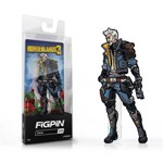 Borderlands 3 - Zane FiGPiN - Packshot 1