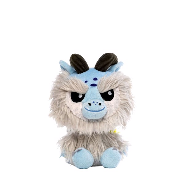 Wetmore Forest - Magnus Twistknot Pop! Plush - Packshot 1