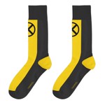 Marvel - X-Men - Uniform Socks - Packshot 1