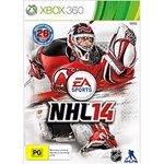 NHL 14 - Packshot 1