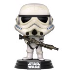 Star Wars - Sandtrooper NYCC19 Pop! Vinyl Figure - Packshot 1