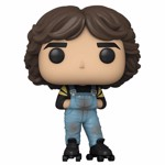 The Warriors - Rollerskate Gang Leader Pop! Vinyl Figure - Packshot 1