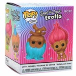 Trolls - Good Luck Trolls Mystery Mini Blind Box (Single Box) - Packshot 1