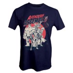 Marvel - Avengers: End Game - Assemble T-Shirt - Packshot 1