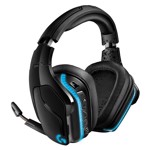 Logitech G935 Wireless 7.1 Surround Lightsync Gaming Headset - Packshot 1