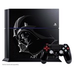 PlayStation 4 1TB Star Wars: Battlefront Limited Edition Console (Premium Refurbished by EB Games) (preowned) - Packshot 1