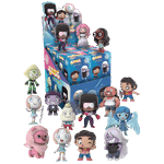 Steven Universe - Mystery Mini Blind Box (Single Box) - Packshot 1