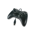 @play Xbox 360 Shaped PC Controller - Packshot 1