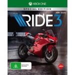 RIDE 3 Special Edition - Packshot 1