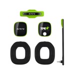 Astro A40 Mod Kit Green - Packshot 1