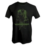 Tom Clancy's Ghost Recon: Breakpoint - We Are Ghosts T-Shirts - L - Packshot 1