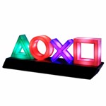 Sony - PlayStation Icons Decorative Light - Packshot 1