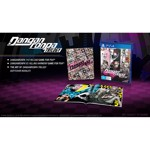 Danganronpa Trilogy - Packshot 2