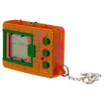 Digimon - 20th Anniversary Digi Device V3 - Orange - Packshot 3