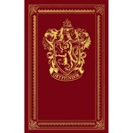 Harry Potter - Gryffindor Deluxe Stationery Set - Packshot 2