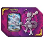 Pokemon - TCG - Power Partnership Tin - Packshot 2