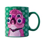 Rick and Morty - Glootie App Mug - Packshot 1