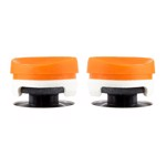 Kontrol Freek - Rush Thumbsticks - Packshot 2
