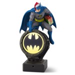 DC Comics - Batman Peekbuster Hallmark Decoration - Packshot 1