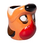 Disney - The Lion King - Timon Moulded Mug - Packshot 2