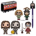 Harry Potter - Funko Mystery Box - Packshot 3