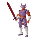 Dragon Ball Super - Dragon Stars - Janemba Action Figure - Packshot 1