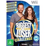 The Biggest Loser Challenge - Packshot 1
