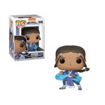 Avatar: The Last Airbender - Katara Pop! Vinyl Figure - Packshot 1