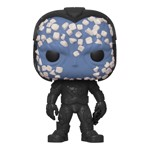Doctor Who - Tzim Sha NYCC19 Pop! Vinyl Figure - Packshot 1