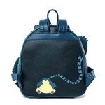Pokemon - Snorlax Loungefly Mini Backpack - Packshot 5