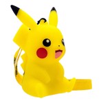 "Pokemon - Light-Up Wireless Pikachu with Hand Strap 3"" Lamp - Packshot 3"