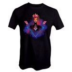 Disney - Snow White and the Seven Dwarfs - The Evil Queen T-Shirt - S - Packshot 1