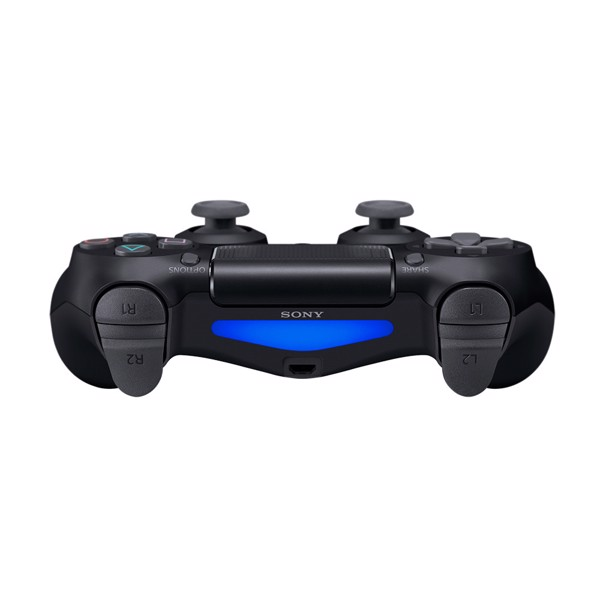PlayStation 4 DualShock 4 Wireless Controller - Packshot 4