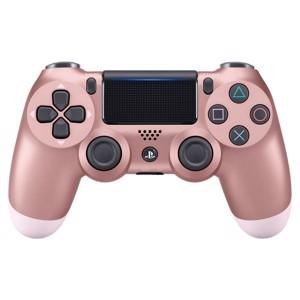 PS4 - EB Games Australia