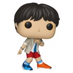 BTS - J-Hope Pop! Vinyl Figure - Packshot 1