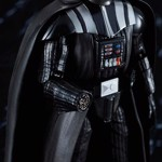 Star Wars - Darth Vader 1/12 Scale Figure Kit - Packshot 3