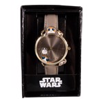 Star Wars - Porg Watch - Packshot 1
