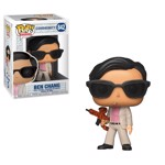 Community - Ben Chang Pop! Vinyl Figure - Packshot 1
