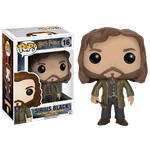 Harry Potter - Sirius Black Pop! Vinyl Figure - Packshot 1