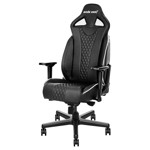 Anda Seat AD17 Special Edition RGB Gaming Chair - Packshot 3