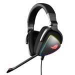 Asus ROG Delta Gaming Headset - Packshot 1