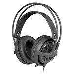 SteelSeries Siberia P300 Headset - Packshot 1