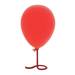 Balloon Color Changing Lamp - Packshot 1