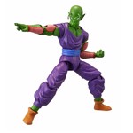 Dragon Ball Super - Dragon Stars - Poseable Piccolo Action Figure - Packshot 1