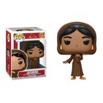 Disney - Aladdin - Jasmine in Disguise Pop! - Packshot 1