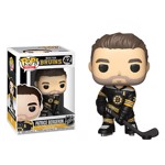 NHL - Bruins Patrice Bergeron Pop! Vinyl Figure - Packshot 1