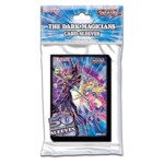 Yu-Gi-Oh! - TCG - Dark Magicians Card Sleeves 50ct - Packshot 1