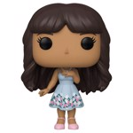 The Good Place - Tahani Al-Jamil Pop! Vinyl Figure - Packshot 1