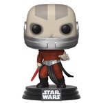Star Wars - Knights of the Old Republic Darth Malak Pop! Vinyl Figure - Packshot 1